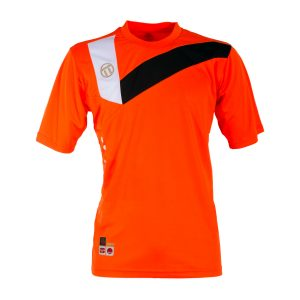 Dres TOTALE